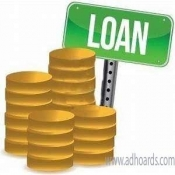 Loan offer here for everybody apply now